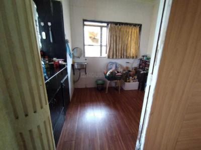 1 Rk Flats For Rent In Western Suburbs Mumbai 1637 Studio Apartments For Rent In Western Suburbs Mumbai