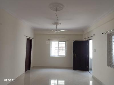 Gallery Cover Image of 1725 Sq.ft 3 BHK Apartment for rent in Tarnaka Towers, Tarnaka for 25000
