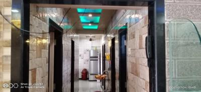 Gallery Cover Image of 700 Sq.ft 3 BHK Apartment for buy in Powai Woods CHSL, Powai for 18000000