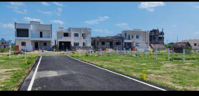 1654 Sq.ft Residential Plot for Sale in Mambakkam, Chennai