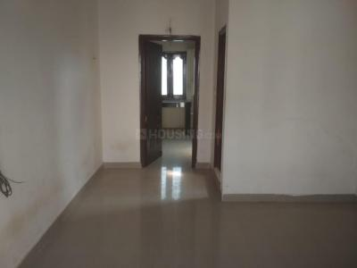 Gallery Cover Image of 480 Sq.ft 1 BHK Apartment for rent in Laxman Nivas, Hitech City for 10000