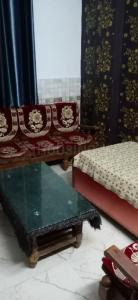 Gallery Cover Image of 750 Sq.ft 1 BHK Apartment for rent in Matiala for 10000
