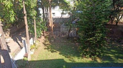 200 Sq.ft Residential Plot for Sale in Abrama Village, Valsad