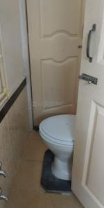 Bathroom Image of Prakash Cotton Mile in Lower Parel