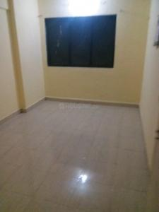 Gallery Cover Image of 850 Sq.ft 2 BHK Apartment for rent in Kalwa for 16000