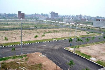 1489 Sq.ft Residential Plot for Sale in Devanahalli, Bangalore