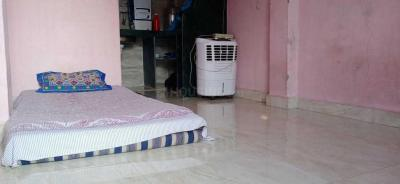 Bedroom Image of PG 4194986 Malad West in Malad West
