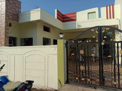 Gallery Cover Image of 2400 Sq.ft 8 BHK Independent House for buy in Shastri Nagar for 8000000