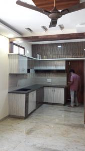 Gallery Cover Image of 2200 Sq.ft 7 BHK Independent House for buy in HSR Layout for 19000000