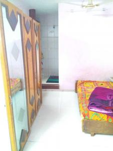 Gallery Cover Image of 1200 Sq.ft 4 BHK Independent House for buy in Panvel for 18000000