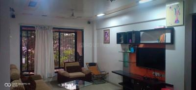 Gallery Cover Image of 2495 Sq.ft 3 BHK Apartment for buy in Kopar Khairane for 25000000