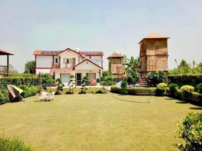 7500 Sq.ft Residential Plot for Sale in Talegaon, Igatpuri