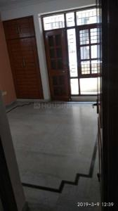 Gallery Cover Image of 1800 Sq.ft 3 BHK Apartment for rent in Sector 9 Dwarka for 40000