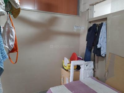 Bedroom Image of PG 6988636 Marine Lines in Marine Lines