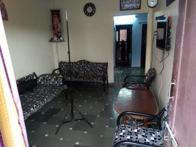 Gallery Cover Image of 1250 Sq.ft 2 BHK Independent House for buy in Vaibhav Nagar for 9000000