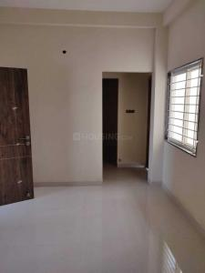 Gallery Cover Image of 1255 Sq.ft 2 BHK Independent House for buy in RRCAT for 4000000