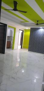 Gallery Cover Image of 1450 Sq.ft 3 BHK Apartment for buy in Sagar Home, Sector 30 for 7550000