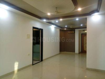 Gallery Cover Image of 1060 Sq.ft 2 BHK Apartment for rent in Dadar East for 85000