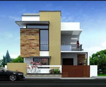 Gallery Cover Image of 1150 Sq.ft 2 BHK Independent House for buy in Kundrathur for 5000000