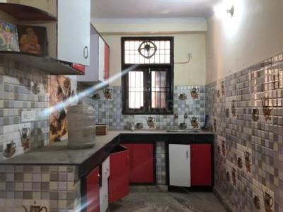 Gallery Cover Image of 1600 Sq.ft 4 BHK Independent House for buy in Sector 49 for 6500000