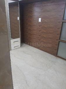 Gallery Cover Image of 550 Sq.ft 1 BHK Independent House for rent in RWA Lajpat Nagar Block E, Lajpat Nagar for 15000
