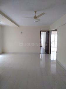 Gallery Cover Image of 1500 Sq.ft 3 BHK Apartment for rent in Kalyan Nagar for 40000