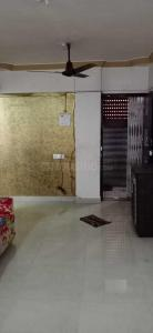 Gallery Cover Image of 600 Sq.ft 1 BHK Apartment for rent in Evershine Complex, Vasai West for 10000