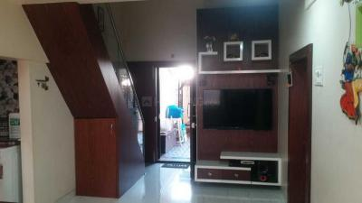 Gallery Cover Image of 1400 Sq.ft 3 BHK Villa for buy in Pimple Gurav for 9500000
