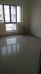Gallery Cover Image of 1555 Sq.ft 2 BHK Apartment for rent in Tangra for 20000