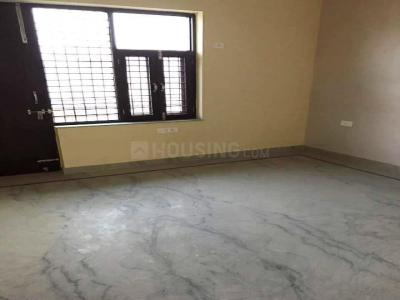 Gallery Cover Image of 540 Sq.ft 2 BHK Independent House for buy in DLF Phase 3 for 10500000