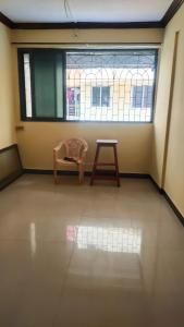 Gallery Cover Image of 400 Sq.ft 1 RK Apartment for buy in Kalwa for 3000000