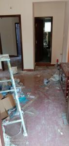 Gallery Cover Image of 800 Sq.ft 1 BHK Apartment for rent in Marathahalli for 16000