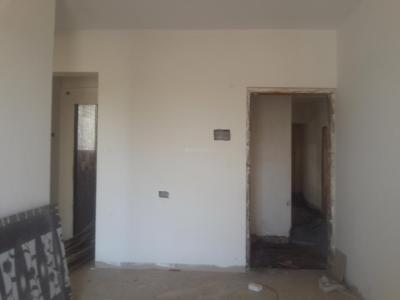 Gallery Cover Image of 650 Sq.ft 1 BHK Apartment for rent in Kharghar for 6000