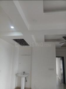 Gallery Cover Image of 2095 Sq.ft 3 BHK Apartment for rent in Sector 137 for 25000