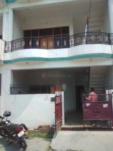 Gallery Cover Image of 1400 Sq.ft 1 BHK Independent House for rent in Gomti Nagar for 25000
