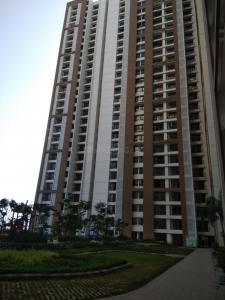 Gallery Cover Image of 1350 Sq.ft 3 BHK Apartment for buy in Palava Phase 1 Usarghar Gaon for 6999000