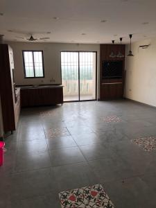 Gallery Cover Image of 750 Sq.ft 2 BHK Independent Floor for rent in Green Field Colony for 9000