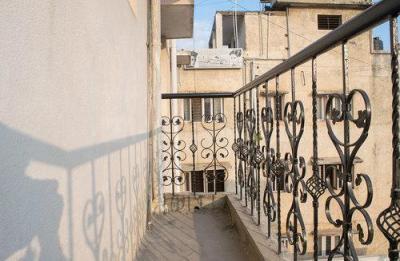 जेपी नगर  में 17600  किराया  के लिए 17600 Sq.ft 2 BHK इंडिपेंडेंट हाउस के गैलरी कवर  की तस्वीर