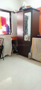 Gallery Cover Image of 500 Sq.ft 1 BHK Apartment for rent in Lower Parel for 36000