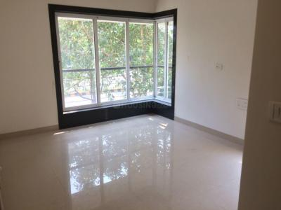 Gallery Cover Image of 750 Sq.ft 1 BHK Apartment for rent in Sakinaka for 39000