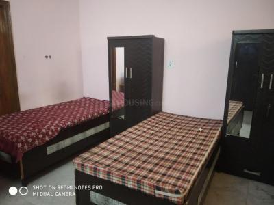 Bedroom Image of PG 7546295 Salt Lake City in Salt Lake City