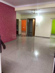 Gallery Cover Image of 1407 Sq.ft 1 BHK Apartment for rent in Electronic City for 15000