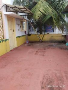 Gallery Cover Image of 650 Sq.ft 1 BHK Independent House for rent in Indira Nagar for 18000