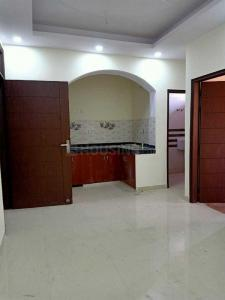 Gallery Cover Image of 600 Sq.ft 1 BHK Apartment for buy in Noida Extension for 1300000