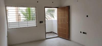 Gallery Cover Image of 1145 Sq.ft 2 BHK Apartment for buy in Horamavu for 5528000