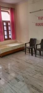 Gallery Cover Image of 1400 Sq.ft 2 BHK Independent Floor for rent in Sector 19 for 22000