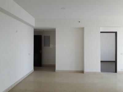 Gallery Cover Image of 2100 Sq.ft 4 BHK Apartment for rent in Sector 62 for 48000