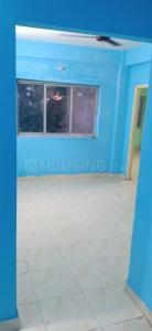 Gallery Cover Image of 1000 Sq.ft 3 BHK Apartment for rent in Purba Barisha for 7500