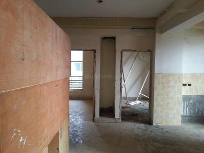Gallery Cover Image of 1150 Sq.ft 2.5 BHK Apartment for buy in Sector 46 for 6000000