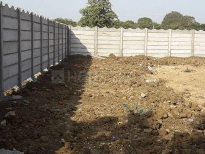 1800 Sq.ft Residential Plot for Sale in Sodepur, Kolkata